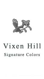 VH Signature Colors